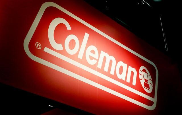 画像: コールマンが新たなバイクキャンプ向けの「テント」を2製品発表! 2020年のニューモデルをいち早くチェック! - webオートバイ