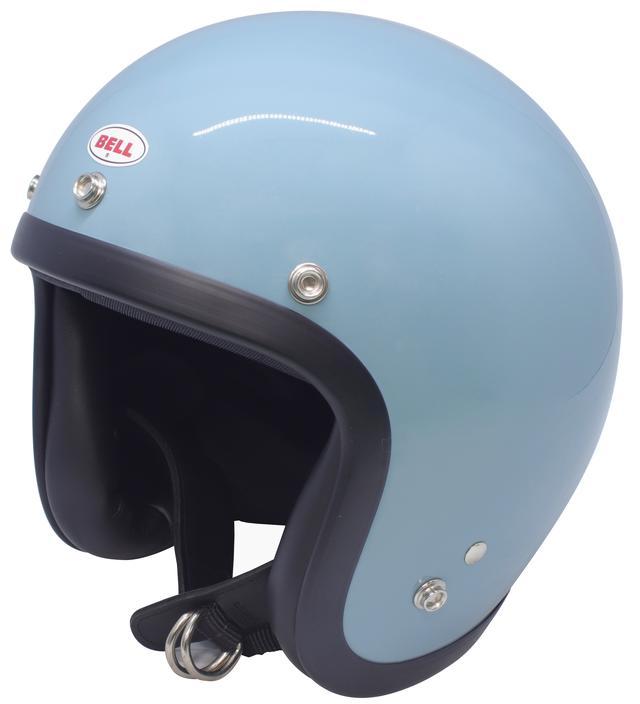 画像: 500-TXJ カラー:ブルーグレー/税抜22,000円