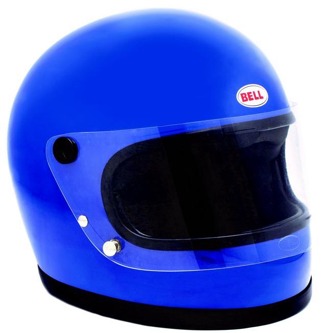 画像: STARⅡ カラー:ダークブルー/34,000円(税抜) ※このダークブルーカラーのみ、11月下旬予定