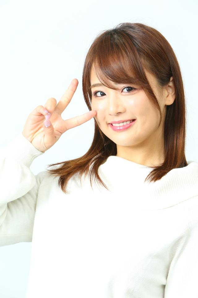 画像7: 平嶋夏海の「つま先メモリアル」(第5回:Suzuki KATANA)【ゆるふわ 3枚刃】