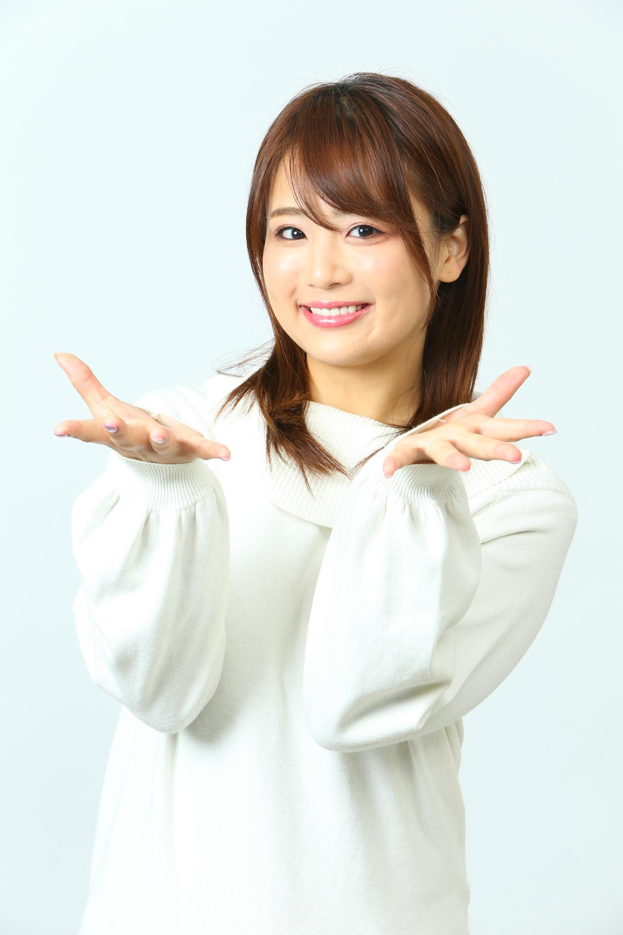 画像8: 平嶋夏海の「つま先メモリアル」(第5回:Suzuki KATANA)【ゆるふわ 3枚刃】