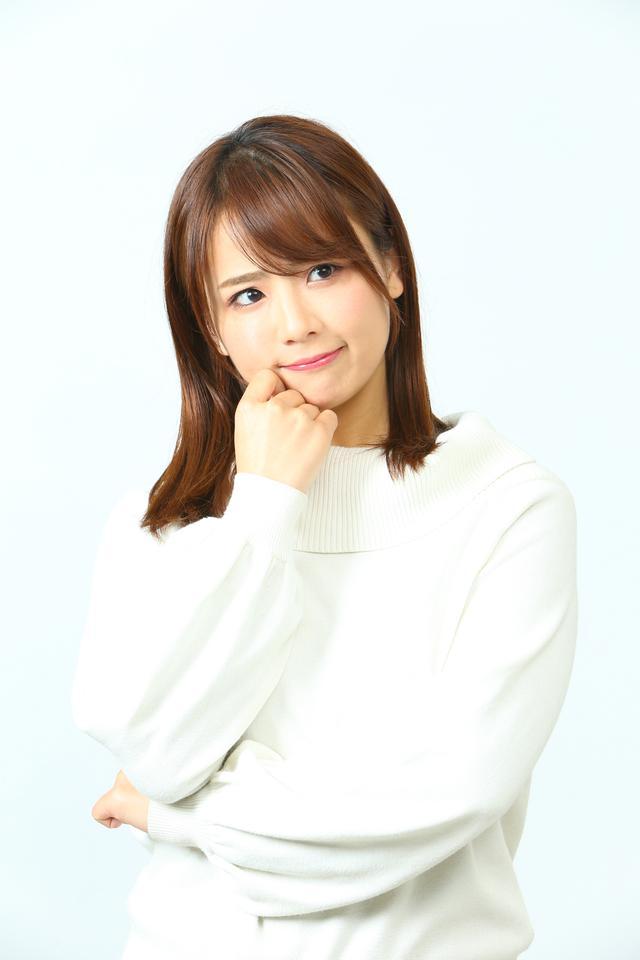 画像1: 平嶋夏海の「つま先メモリアル」(第5回:Suzuki KATANA)【ゆるふわ 3枚刃】