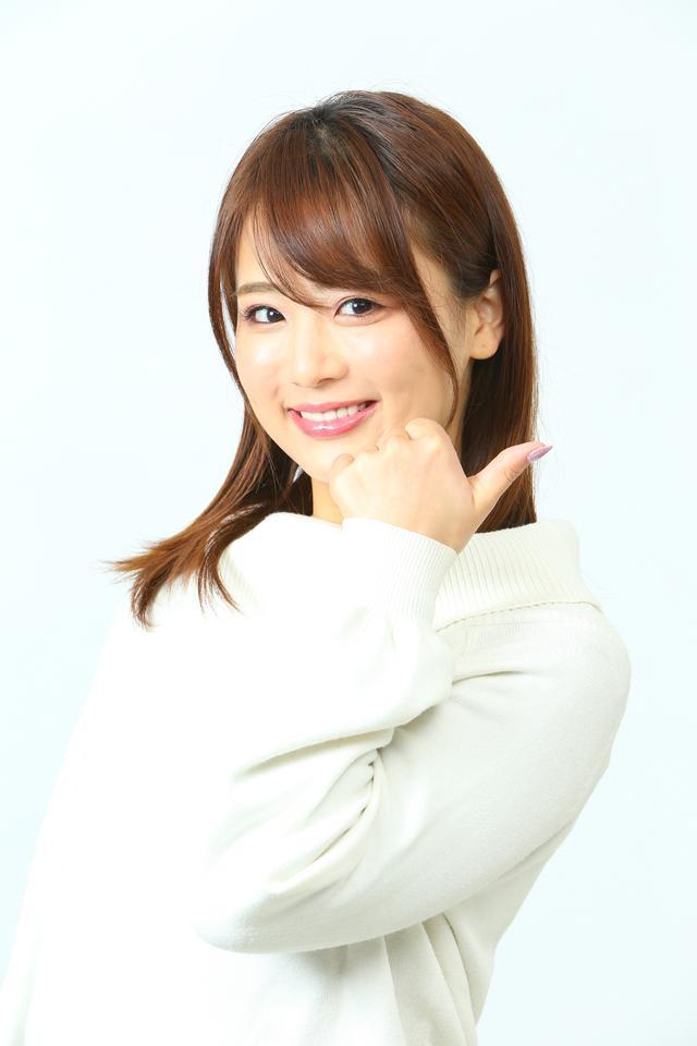 画像5: 平嶋夏海の「つま先メモリアル」(第5回:Suzuki KATANA)【ゆるふわ 3枚刃】