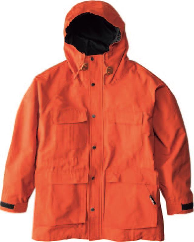 画像15: バイクにぴったり、ワークマン2019年秋冬おすすめ製品10選! 防寒・防水、キャンプやアウトドアにも適したおしゃれアイテムがいっぱい!