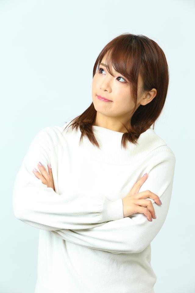 画像9: 平嶋夏海の「つま先メモリアル」(第5回:Suzuki KATANA)【ゆるふわ 3枚刃】