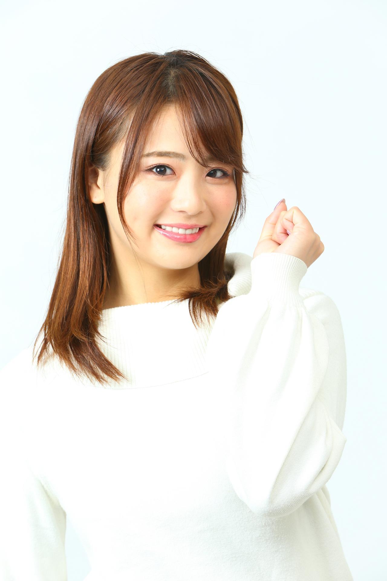 画像4: 平嶋夏海の「つま先メモリアル」(第5回:Suzuki KATANA)【ゆるふわ 3枚刃】
