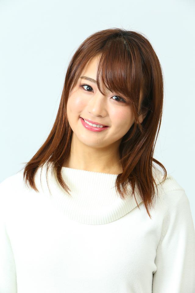 画像11: 平嶋夏海の「つま先メモリアル」(第5回:Suzuki KATANA)【ゆるふわ 3枚刃】