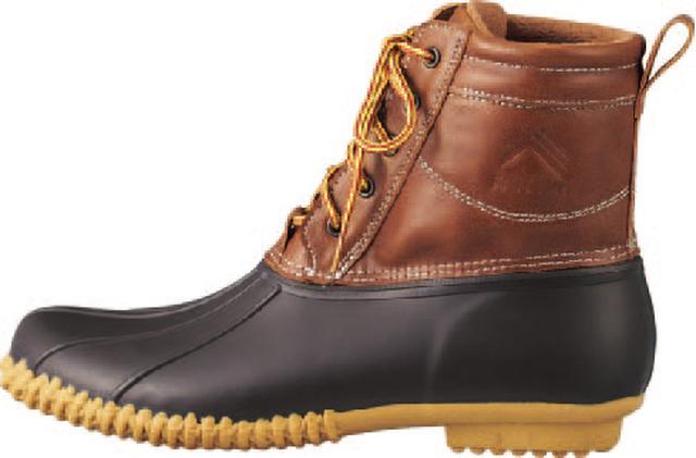 画像2: ⑨ フィールドコア 防寒ブーツ ラークス BB662/税込2,900円