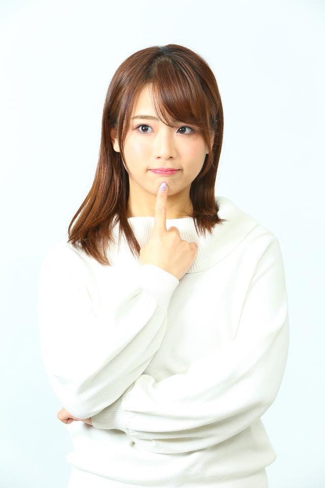 画像10: 平嶋夏海の「つま先メモリアル」(第5回:Suzuki KATANA)【ゆるふわ 3枚刃】