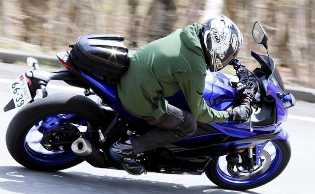 画像: [AD]  超簡単! タナックスが生み出した「Kシステムベルト」はバイクの積載文化を変える! - webオートバイ
