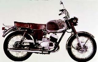 ヤマハ YDT-1 1963 年1月
