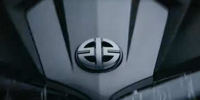 画像: 【動画あり】スーパーチャージド「Z」ティザー動画第2弾を公開!「名称はアルティメットZ? 正式発表は10月23日!?」 - webオートバイ
