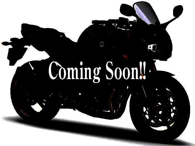 画像1: プレスディとなる10月23日に「ワールドプレミア2モデル」も発表予定!