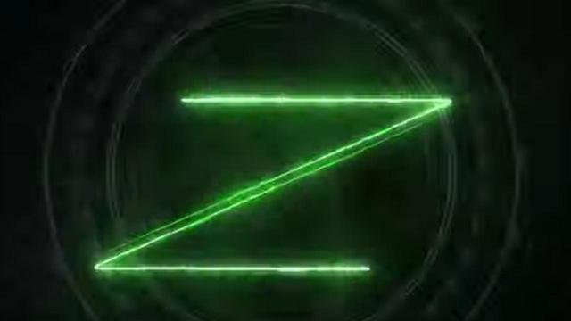 画像: 出るか!? スーパーチャージャー搭載の「Z」! カワサキが意味深な動画を公開! - webオートバイ