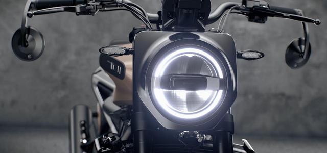 画像: 【ハスクバーナ】スヴァルトピレン701の特別仕様車「SVARTPILEN 701 STYLE」が8月より発売開始! - webオートバイ