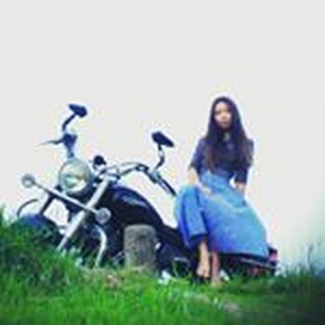 画像: 木川田 ステラさん(@stella.kikawada) • Instagram写真と動画