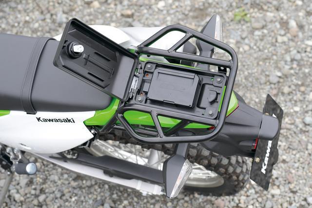 画像: ETC2.0車載器キット 4万5980円