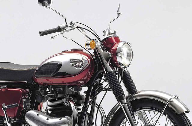 画像: カワサキが東京モーターショー2019の出展モデルを一部発表! - webオートバイ
