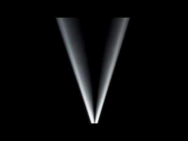 画像: Suzuki teaser #2 - Eicma 2019 youtu.be