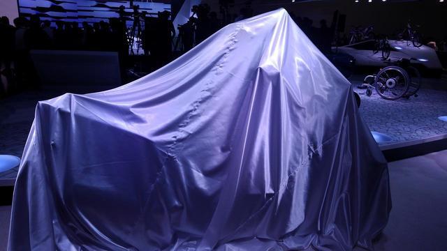 画像: ヤマハは2機種のサプライズ!ワールドプレミアめじろおしで、見どころ盛りだくさん!【TMS2019目玉モデル紹介・第一報】 - webオートバイ