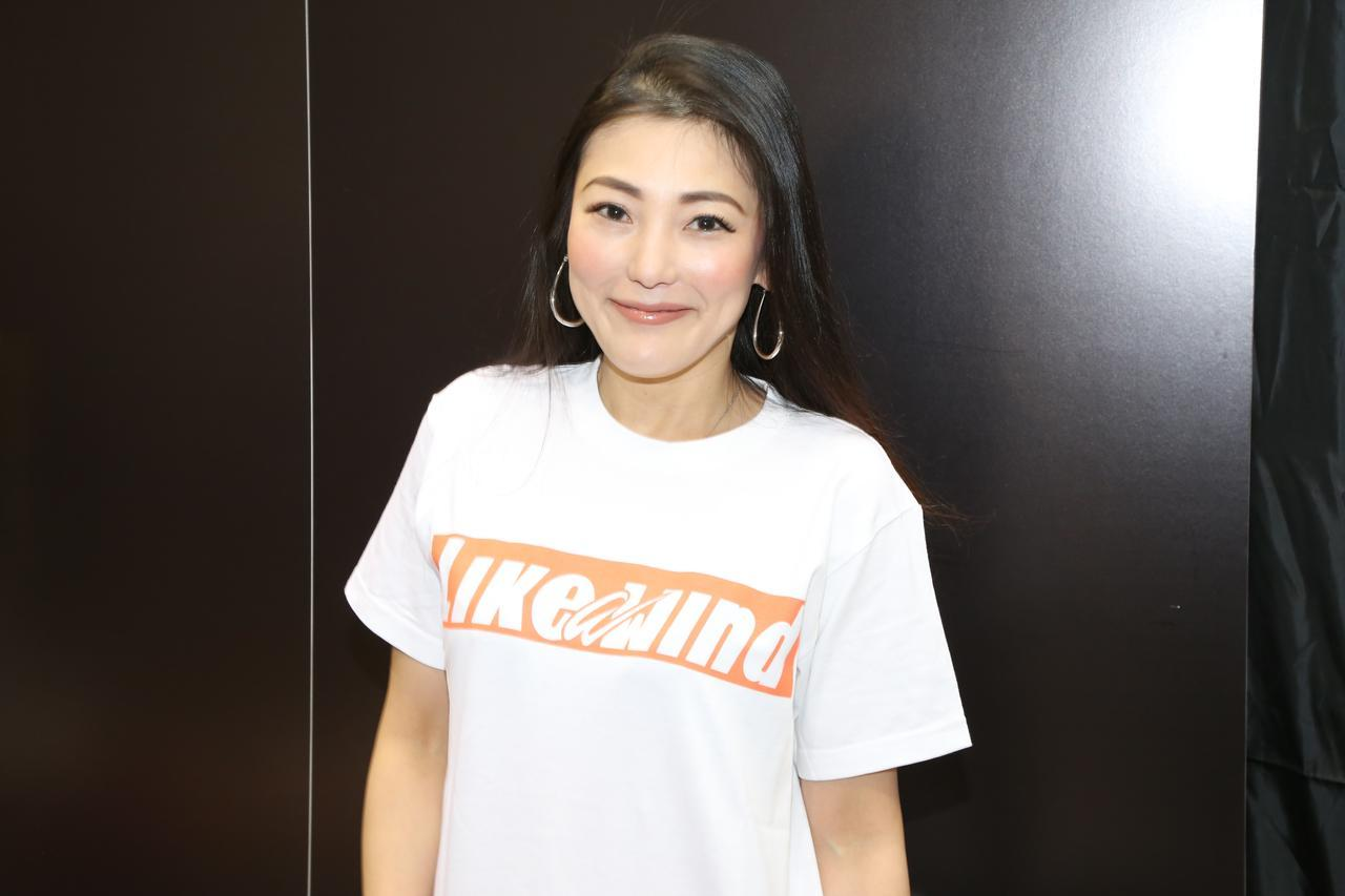 画像: 美人コンパニオン図鑑!! 【大阪モーターサイクルショー2019】 - webオートバイ