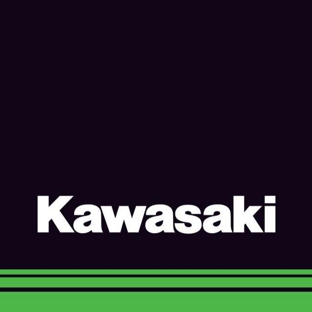 画像: Kawasaki Motors
