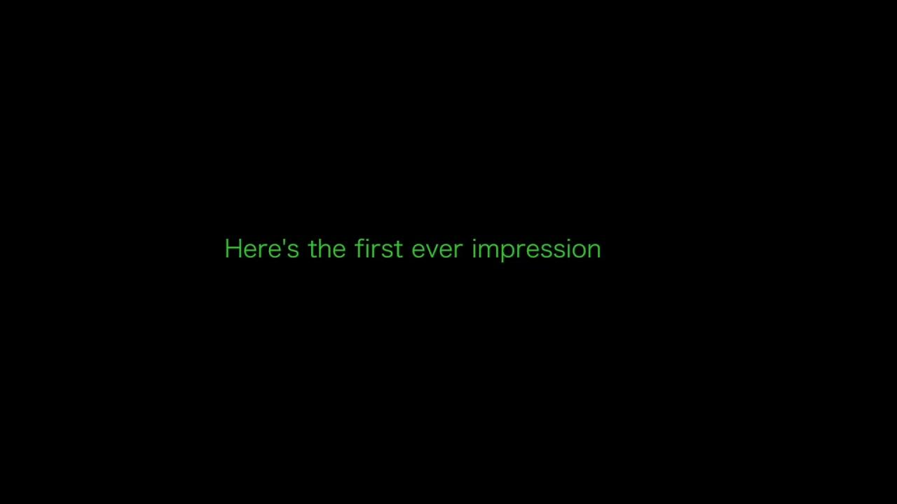 画像: Ninja ZX-25R: Vol.2 First Impression youtu.be