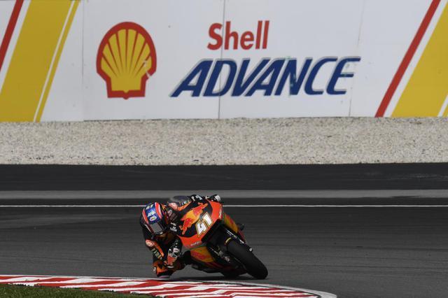画像2: SHELL MALAYSIA MOTORCYCLE GRAND PRIX