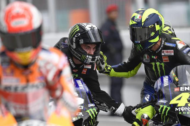 画像1: SHELL MALAYSIA MOTORCYCLE GRAND PRIX