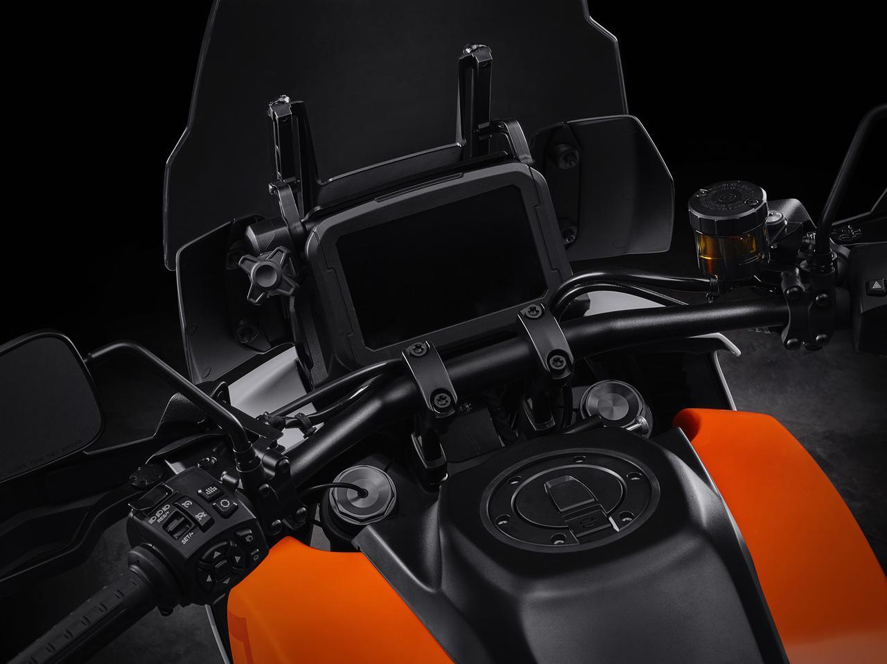 Images : 5番目の画像 - 「ハーレー初のアドベンチャー「Pan America」が登場!1250ccの新型水冷Vツインエンジン「Revolution Max」とは?【EICMA 2019速報!】」のアルバム - webオートバイ