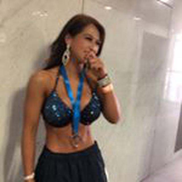 画像1: Maki HirakawaBikini fitness (@m09aki) • Instagram photos and videos