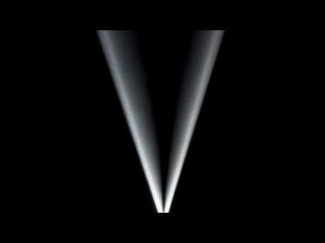 画像: スズキがミラノショーの期待感を高めるティザー動画を公開中! いったいどんなモデルか……想像が加速するっ! - webオートバイ