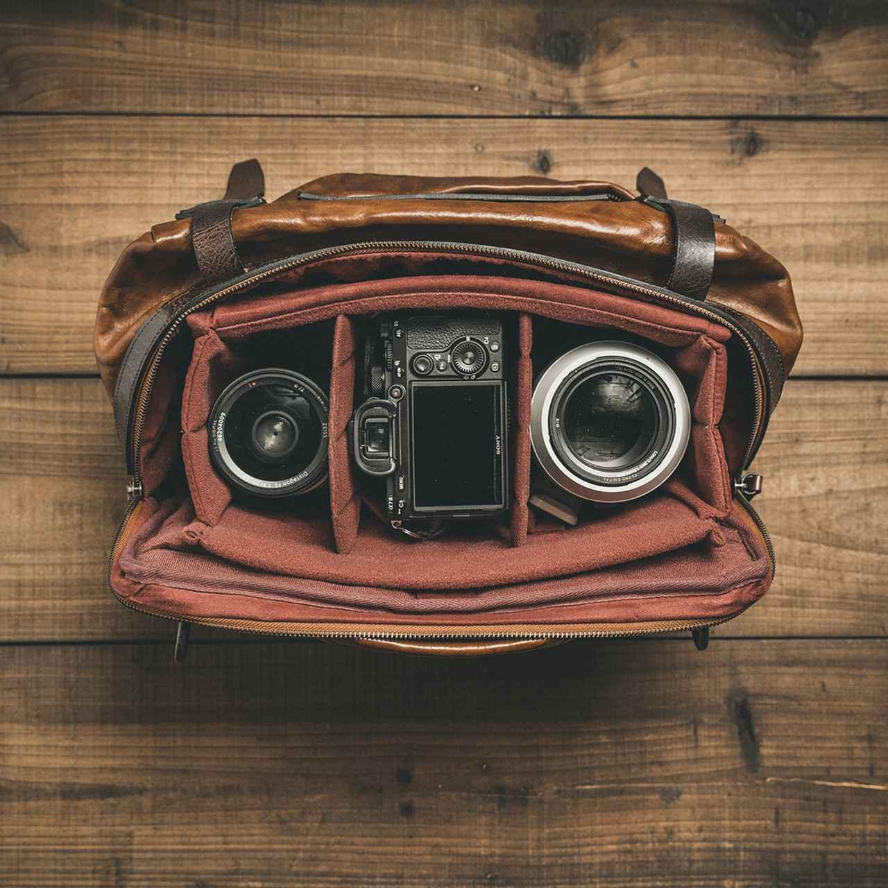 Images : 7番目の画像 - 写真をまとめて見る! - webオートバイ