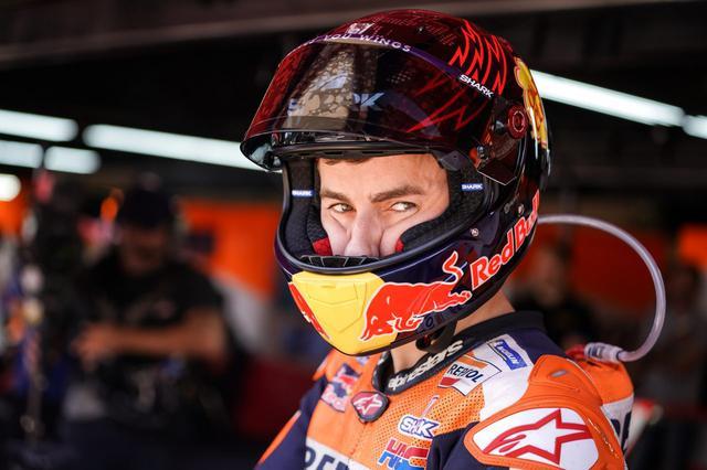 画像2: <MotoGP> 最終戦で衝撃発表! ~さよならホルヘ・ロレンソ 現役引退を発表