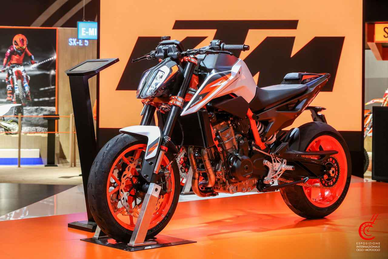 画像1: www.eicma.it
