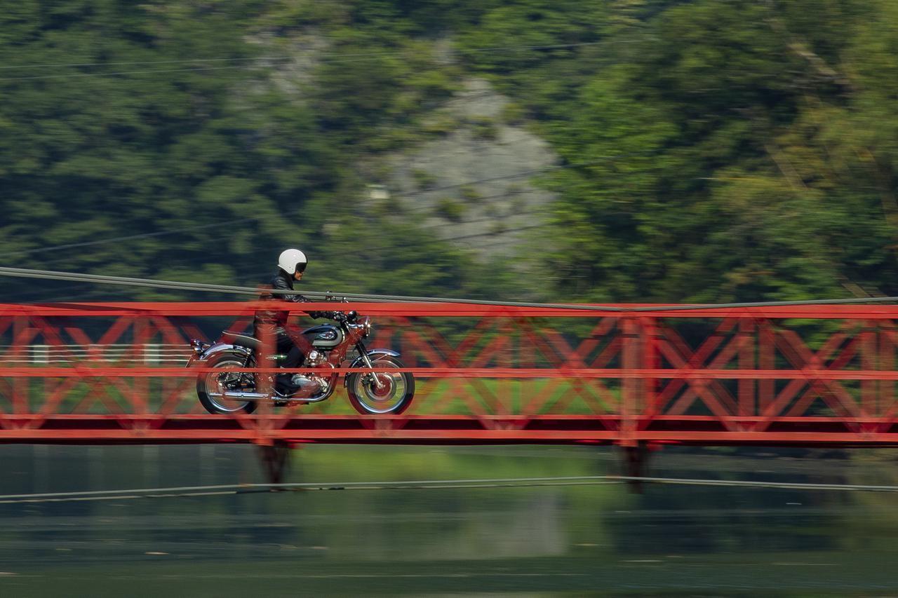 Images : 17番目の画像 - KAWASAKI W800の写真をまとめて見る! - webオートバイ