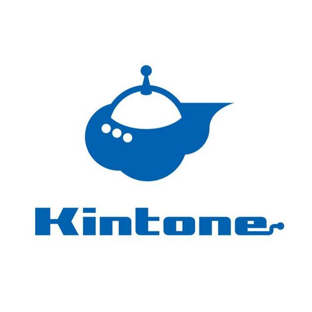画像: YouTubeチャンネル KINTONE