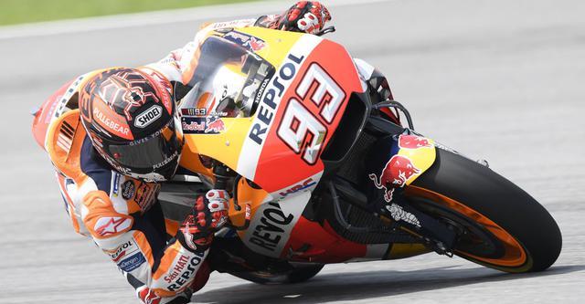 画像: MotoGP - ロードレース世界選手権|Honda