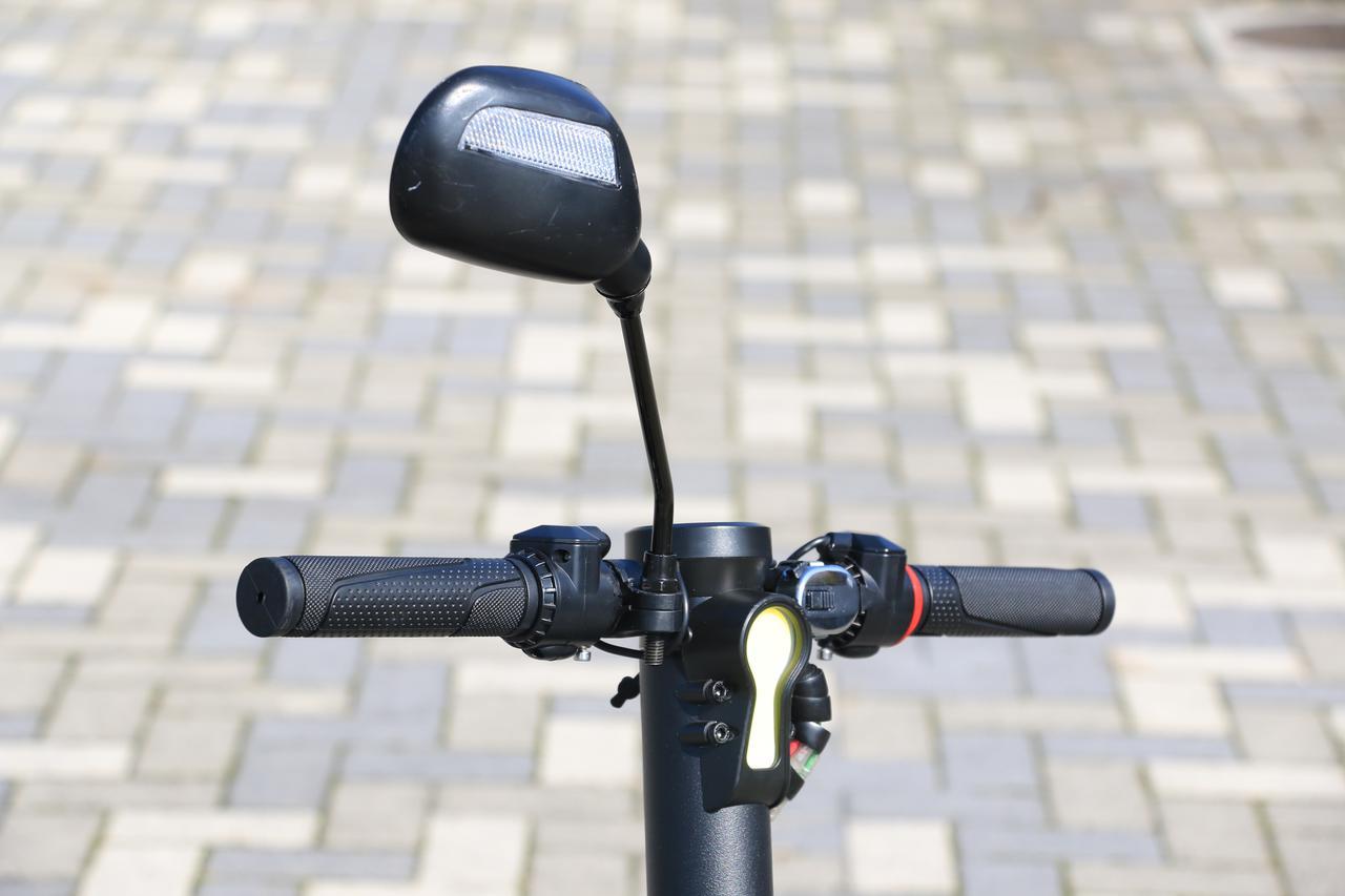 Images : 2番目の画像 - キントーン アルファ ゴーの写真をもっと見る! - webオートバイ