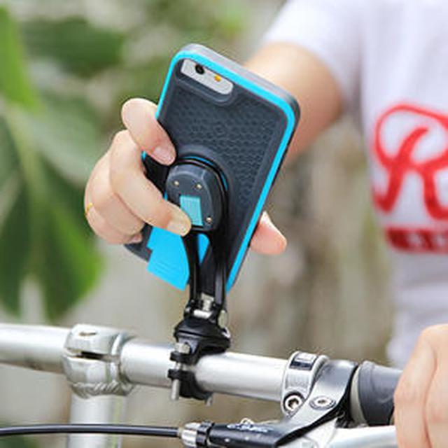 画像: バイク用品の総合商社 YAMASHIRO