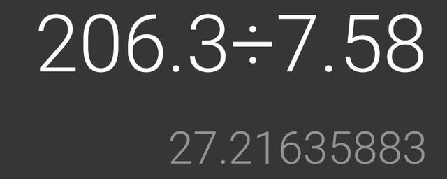 画像: 2回目の計測では、レブル250になじんできたことで回し気味になったのが浮き彫りに。それでも27km/L。いずれもほとんど高速道路のみの走行。僕の体重は75kgで、2~3kgの荷物を積んでいました。