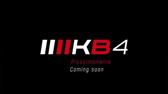 画像: KB4 video www.youtube.com
