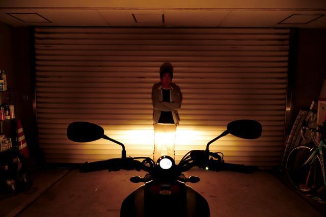 画像2: 2Dアジャスタブルシステムで配光を最適化
