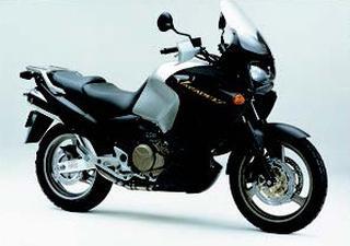 ホンダ XL1000V バラデロ 1999 年