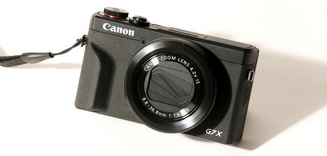 画像1: ハイスペックコンデジは、携行性と画質・撮れる写真の幅を考慮するとバランス的にちょうどいいと思う!