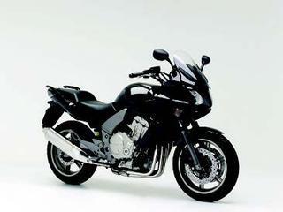 ホンダ CBF1000S/ABS 2006 年