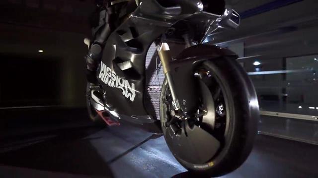 画像: [Ducati] ドゥカティ、「ウイングレット」の科学を語る!! [MotoGP] - webオートバイ