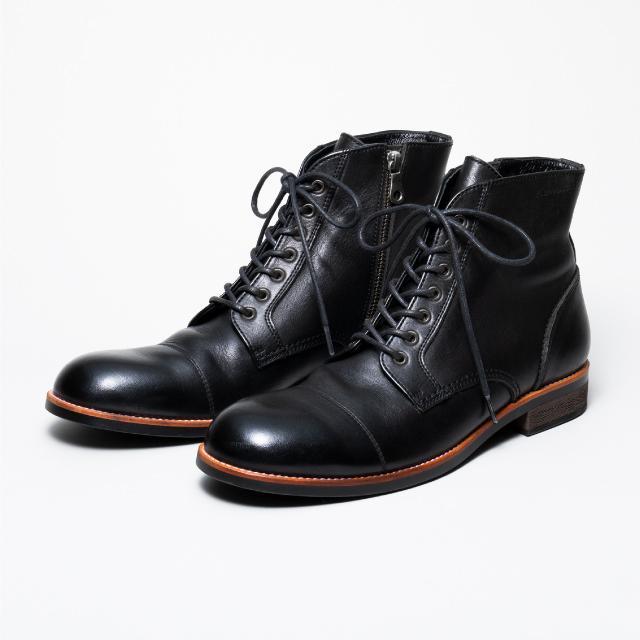 画像2: Kawa靴(ブーツ)が当たる!!キャンペーン | カワサキモータースジャパン特設サイト