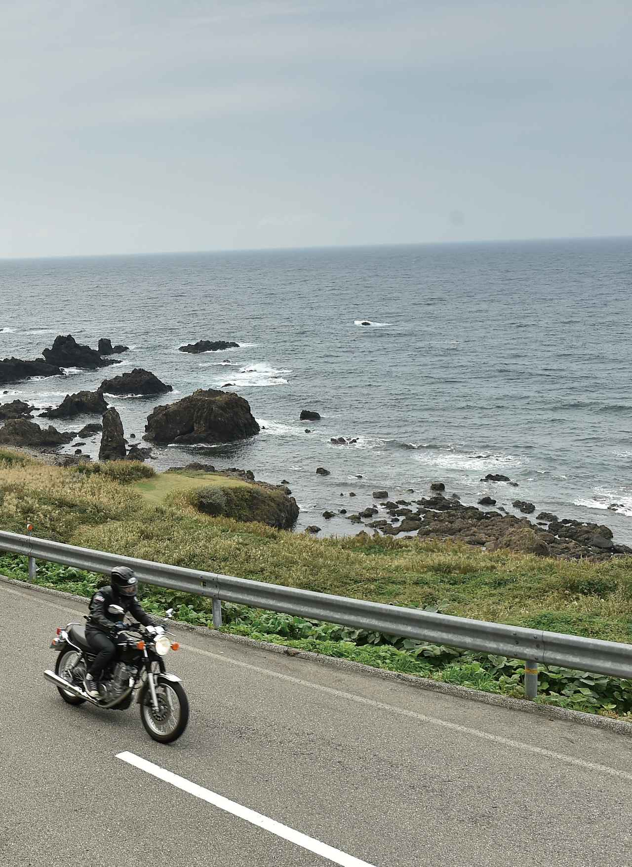 Images : 16番目の画像 - 写真をまとめて見る! - LAWRENCE - Motorcycle x Cars + α = Your Life.