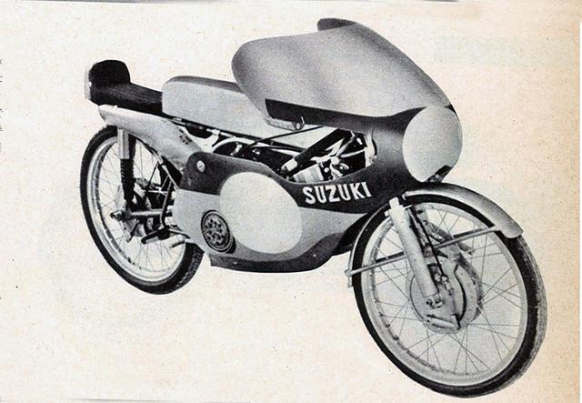 画像3: マニアックバイクコレクション